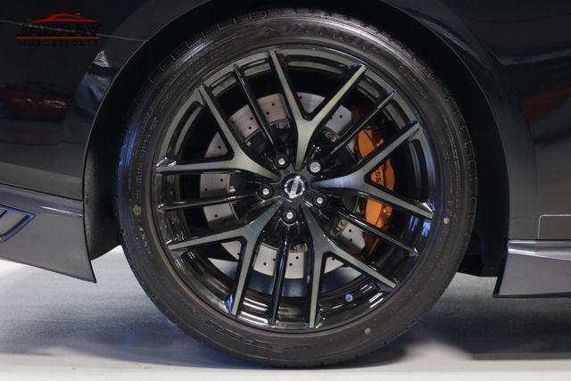2017 Nissan GT-R Premium Merrillville, Indiana 46
