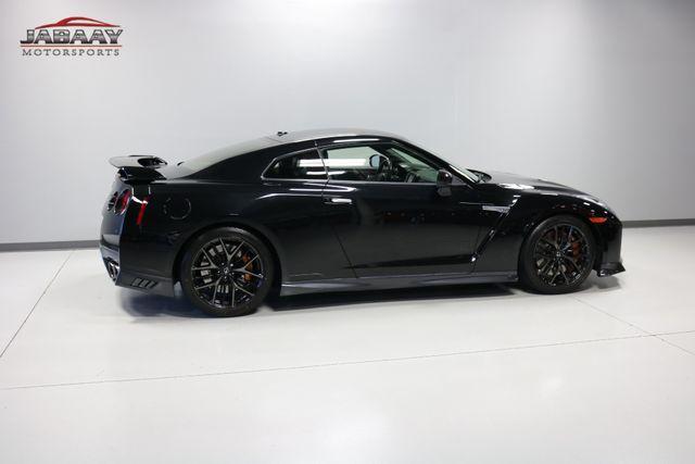 2017 Nissan GT-R Premium Merrillville, Indiana 41