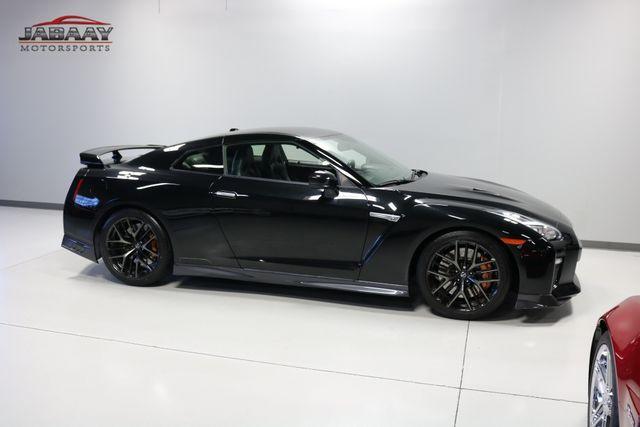 2017 Nissan GT-R Premium Merrillville, Indiana 43