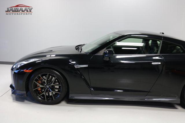 2017 Nissan GT-R Premium Merrillville, Indiana 30