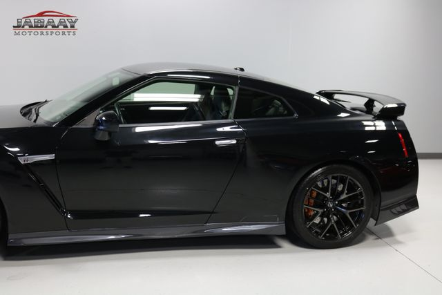 2017 Nissan GT-R Premium Merrillville, Indiana 31