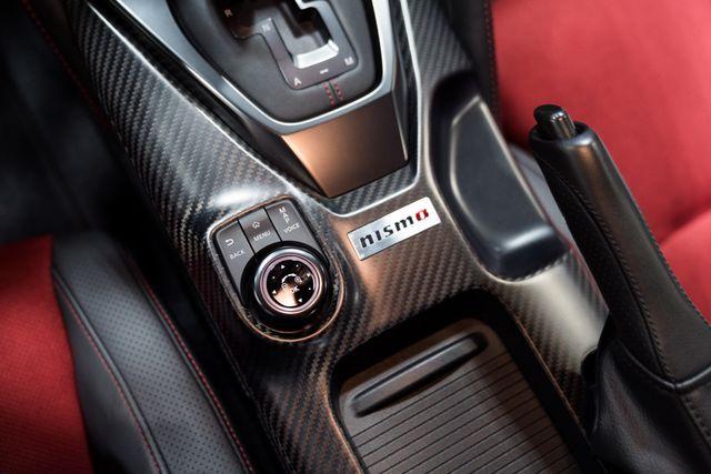 2017 Nissan GT-R NISMO in Orlando, FL 32808