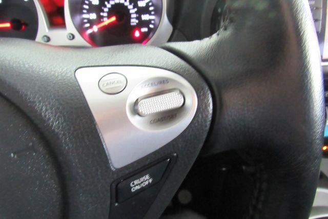 2017 Nissan JUKE SV Chicago, Illinois 16
