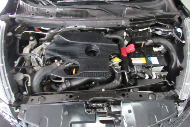 2017 Nissan JUKE SV Chicago, Illinois 24