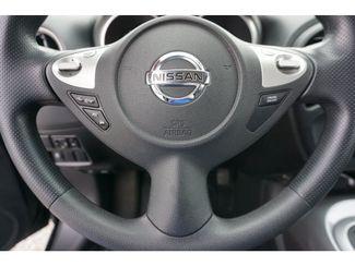 2017 Nissan JUKE SV  city Texas  Vista Cars and Trucks  in Houston, Texas