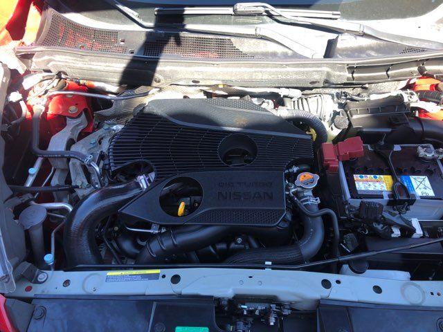 2017 Nissan JUKE SV CAR PROS AUTO CENTER (702) 405-9905 Las Vegas, Nevada 9