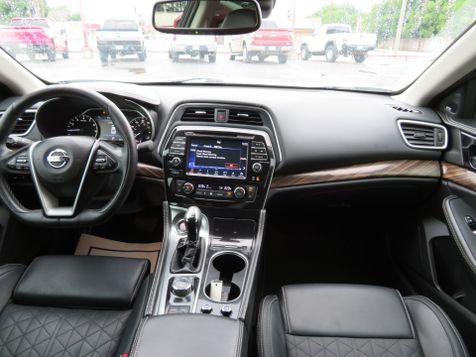 2017 Nissan Maxima Platinum | Abilene, Texas | Freedom Motors  in Abilene, Texas