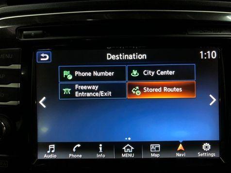 2017 Nissan Maxima Platinum | Bountiful, UT | Antion Auto in Bountiful, UT
