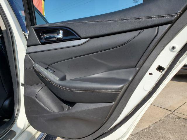 2017 Nissan Maxima SV in Brownsville, TX 78521