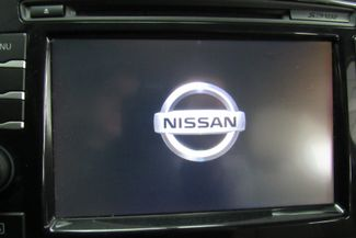 2017 Nissan Maxima SV Chicago, Illinois 10