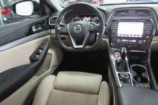 2017 Nissan Maxima SV Chicago, Illinois 24