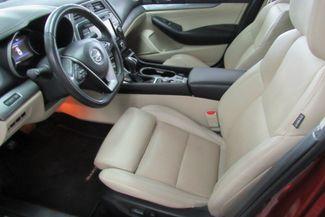 2017 Nissan Maxima SV Chicago, Illinois 9