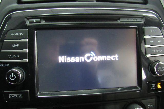 2017 Nissan Maxima SV Chicago, Illinois 11