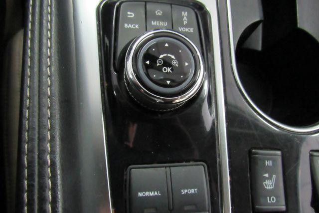 2017 Nissan Maxima SV Chicago, Illinois 19