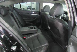 2017 Nissan Maxima SL Chicago, Illinois 10