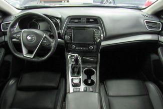 2017 Nissan Maxima SL Chicago, Illinois 11