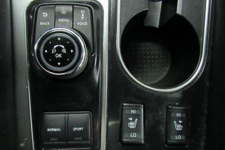 2017 Nissan Maxima SL Chicago, Illinois 22
