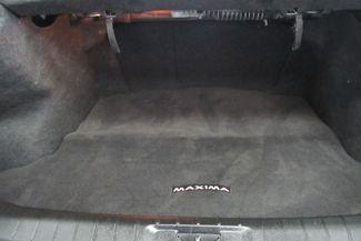 2017 Nissan Maxima SL Chicago, Illinois 26