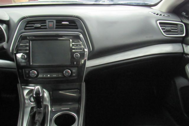 2017 Nissan Maxima SL Chicago, Illinois 13