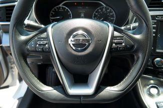 2017 Nissan Maxima SV Hialeah, Florida 14