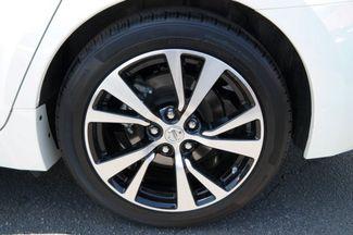 2017 Nissan Maxima SV Hialeah, Florida 34
