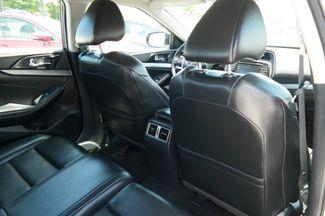 2017 Nissan Maxima SV Hialeah, Florida 38