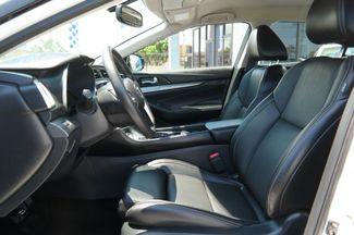 2017 Nissan Maxima SV Hialeah, Florida 6