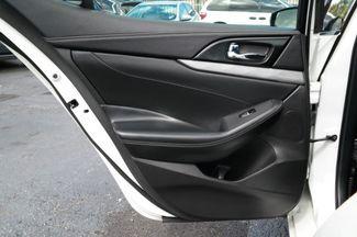2017 Nissan Maxima SV Hialeah, Florida 26