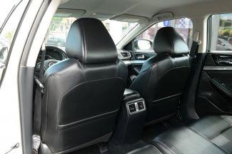 2017 Nissan Maxima SV Hialeah, Florida 29