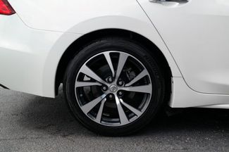 2017 Nissan Maxima SV Hialeah, Florida 33