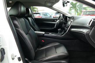 2017 Nissan Maxima SV Hialeah, Florida 40