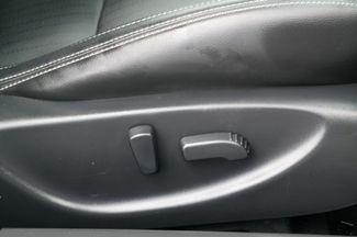 2017 Nissan Maxima SV Hialeah, Florida 41