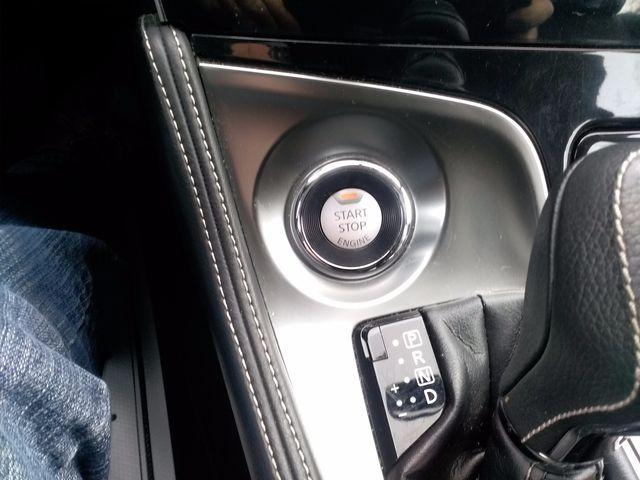 2017 Nissan Maxima SV Houston, Mississippi 19