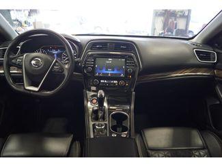 2017 Nissan Maxima Platinum  city Texas  Vista Cars and Trucks  in Houston, Texas