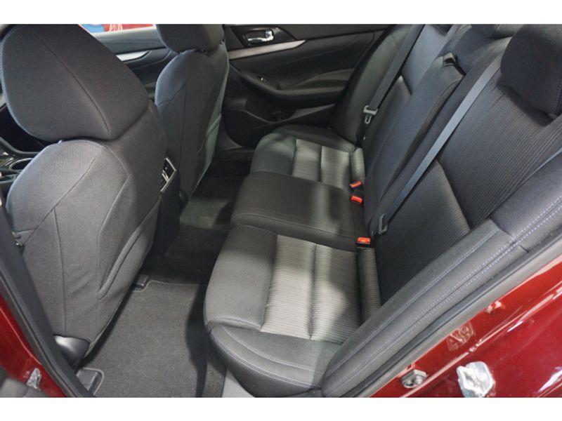 2017 Nissan Maxima S  city Texas  Vista Cars and Trucks  in Houston, Texas