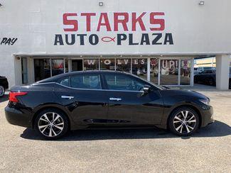 2017 Nissan Maxima SL in Jonesboro, AR 72401