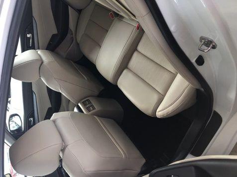 2017 Nissan Maxima SV | Little Rock, AR | Great American Auto, LLC in Little Rock, AR