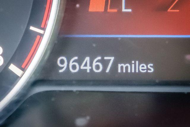 2017 Nissan Maxima PREMIUM NAVIGATION BACK UP CAMERA in Memphis, TN 38115