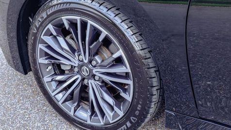 2017 Nissan Maxima Platinum   Memphis, Tennessee   Tim Pomp - The Auto Broker in Memphis, Tennessee