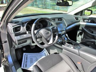 2017 Nissan Maxima SV Miami, Florida 11