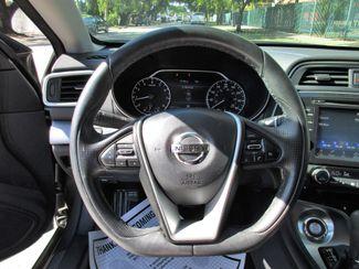 2017 Nissan Maxima SV Miami, Florida 18