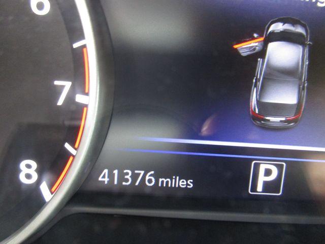 2017 Nissan Maxima SV Miami, Florida 15