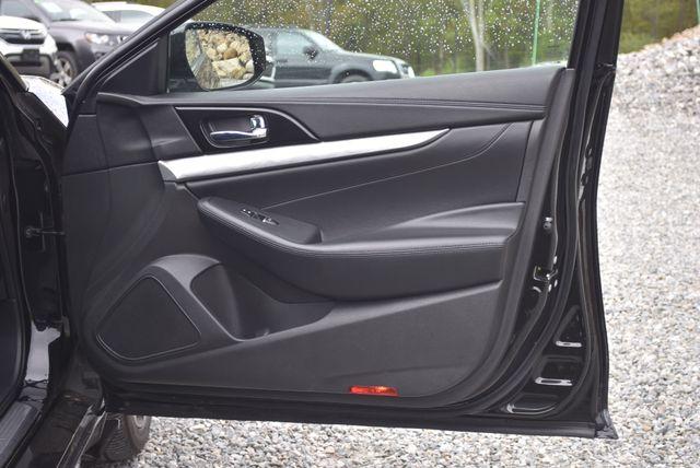 2017 Nissan Maxima S Naugatuck, Connecticut 10