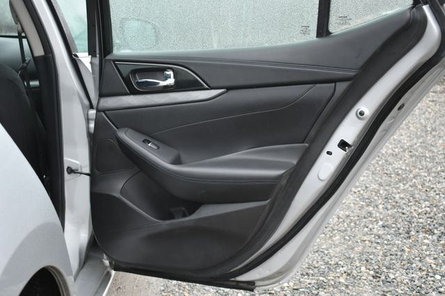 2017 Nissan Maxima S Naugatuck, Connecticut 11