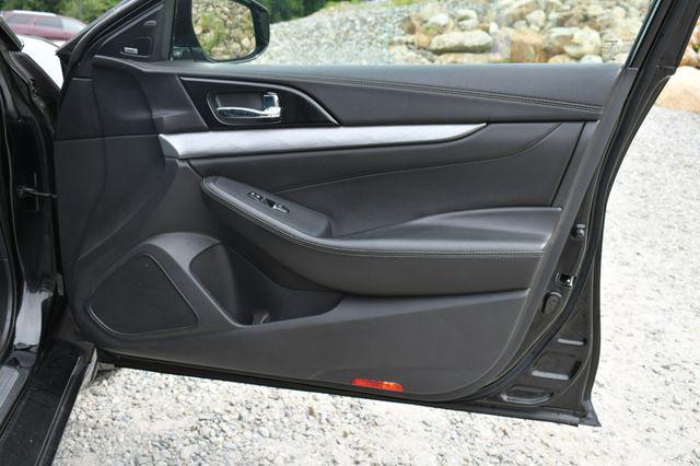 2017 Nissan Maxima SL Naugatuck, Connecticut 11