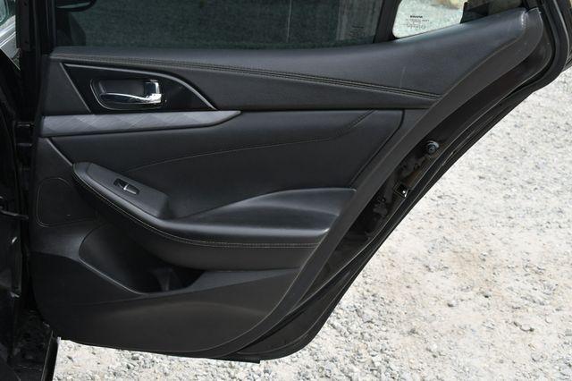 2017 Nissan Maxima SL Naugatuck, Connecticut 12