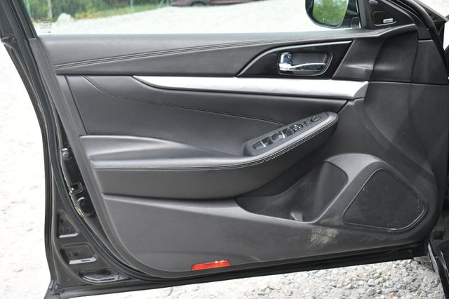 2017 Nissan Maxima SL Naugatuck, Connecticut 19