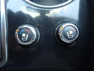 2017 Nissan Maxima Platinum SEFFNER, Florida 34