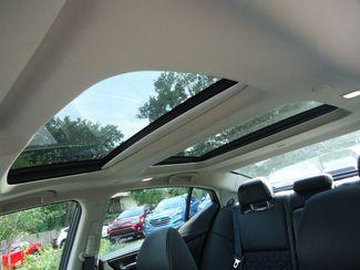 2017 Nissan Maxima Platinum SEFFNER, Florida 40