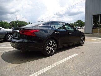 2017 Nissan Maxima SL PANORAMIC. NAVIGATION SEFFNER, Florida 15
